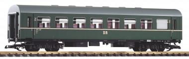 Piko 37655 DR Personenwagen 2.Kl. Ep.3