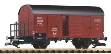 Piko 37961 DRG gedeckter Güterwagen Ep.2