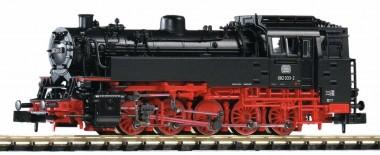 Piko 40103 DB Dampflok BR 082 Ep.4