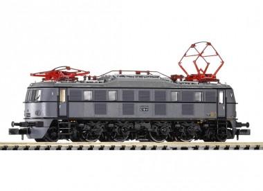 Piko 40303 DRG E-Lok E18 Ep.2