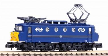 Piko 40372 NS E-Lok Rh 1100 Ep.4