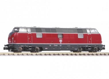 Piko 40503 DB Diesellok BR V200.1 Ep.3