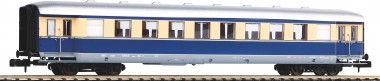 Piko 40626 ÖBB Personenwagen Ep.3