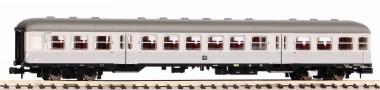 Piko 40640 DB Personenwagen 2.Kl. Ep.3