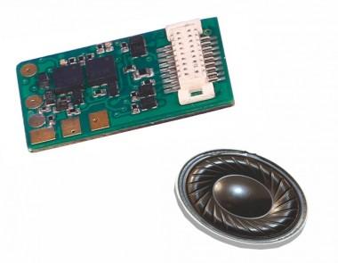 Piko 46425 SmartDecoder 4.1 Next18 Sound