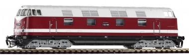 Piko 47284 DR Diesellok V180 4-achsig Ep.3