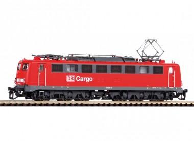 Piko 47461 DBAG E-Lok/Sound BR 150 Ep.5