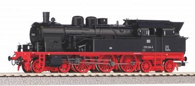 Piko 50608 DB Dampflok BR 078 Ep.4