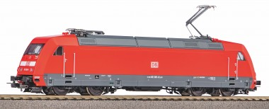 Piko 51101 DBAG E-Lok BR 101 Ep.6 AC