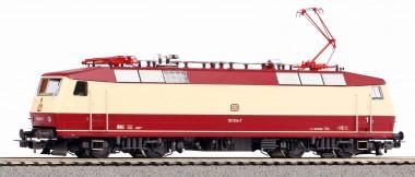 Piko 51332 DB E-Lok BR 120 Vorserie Ep.4