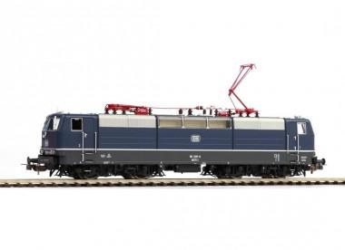 Piko 51341 DB E-Lok BR 181.2 Ep.4 AC