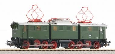 Piko 51544 DB E-Lok E91 Ep.3