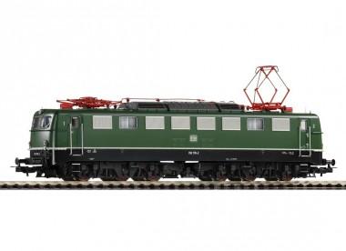 Piko 51640 DB E-Lok BR 150 Ep.4