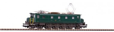 Piko 51785 SBB E-Lok Ae 4/7 Ep.4 AC