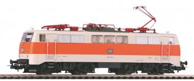 Piko 51844 DB E-Lok BR 111 Ep.4