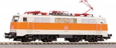 Piko 51854 DBAG E-Lok BR 111 Ep.5