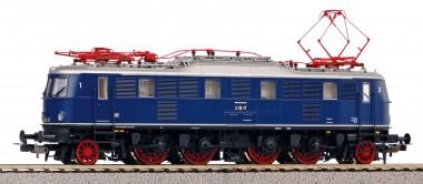 Piko 51872 DB E-Lok E18 Ep.3 AC