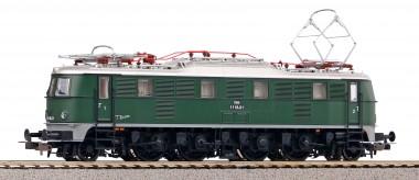 Piko 51875 ÖBB E-Lok Rh 1118 Ep.3 AC