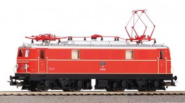 Piko 51892 ÖBB E-Lok Rh 1041 Ep.4