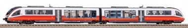 Piko 52083 ÖBB Triebwagen Desiro Ep.6