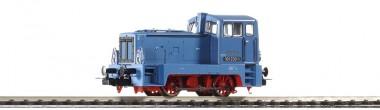 Piko 52546 DR Diesellok BR 101 Ep.4