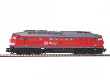 Piko 52763 DBAG Diesellok BR 232 Ep.5
