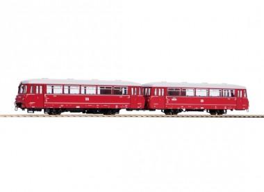 Piko 52881 DR Dieseltriebwagen VT 2.09 Ep.3 AC