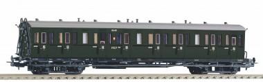 Piko 53331 PKP Personenwagen 1.Kl. Ep.3