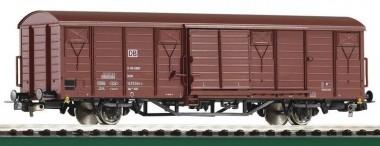 Piko 54069 DBAG gedeckter Güterwagen Ep.5