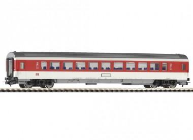 Piko 57609 DBAG IC Personenwagen 2.Kl. Ep.5