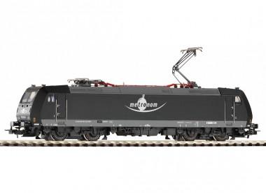 Piko 57835 Metronom E-Lok BR 185.0 Ep.6 AC