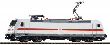 Piko 59051 DBAG E-Lok BR 146.5 Ep.6 AC
