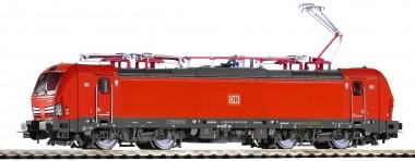 Piko 59184 DBAG E-Lok BR 193 Ep.6
