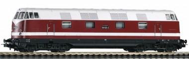 Piko 59360 DR Diesellok BR 118 Ep.4 AC