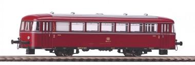 Piko 59611 DB Beiwagen BR 998 Ep.4 AC