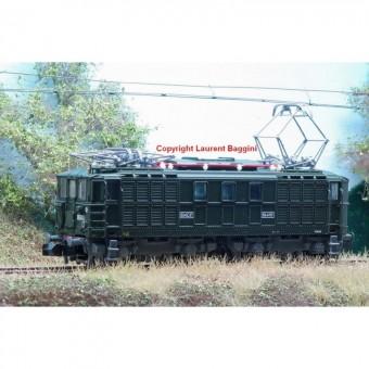 Hobby66 H66-10012 SNCF E-Lok Serie BB 4100 Ep.3/4