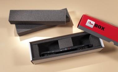 Auhagen 99300 Schaumstoffzuschnitte für Au-Boxen