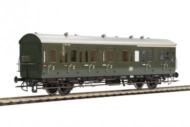 KM1 202104 DB Personenwagen 3.Kl. Ep.3a