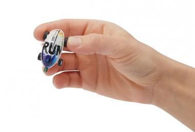 Revell 22500 Fidget Runner I