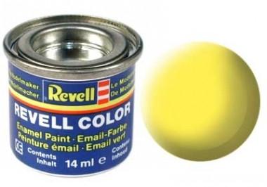 Revell 32115 gelb (m) 14ml