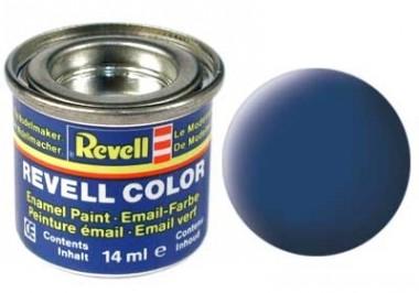 Revell 32156 blau (m) 14ml