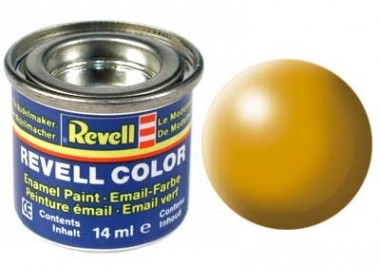 Revell 32310 lufthansa-orange (sm) 14ml