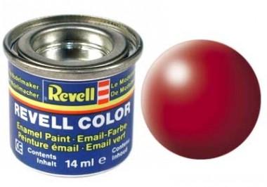 Revell 32330 feuerrot (sm) 14ml