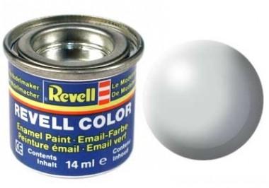 Revell 32371 hellgrau (sm) 14ml