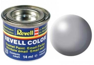 Revell 32374 grau (sm) 14ml