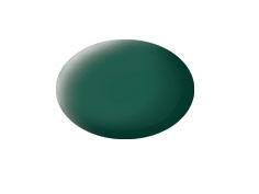 Revell 36148 AQUA seegrün (m) 18ml