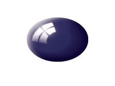Revell 36154 AQUA nachtblau (gl) 18ml