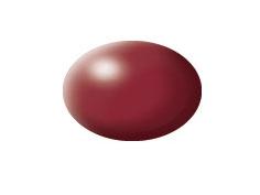 Revell 36331 AQUA purpurrot (sm) 18ml