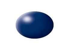 Revell 36350 AQUA lufthansa-blau (sm) 18ml