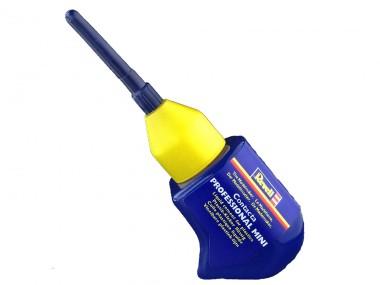 Revell 39608 Contacta Profi Mini 12.5g